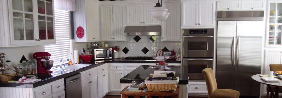 quality kitchens amp custom cabinets customizing kitchens kitchen cabinets fl custom kitchen cabinets orlando fl